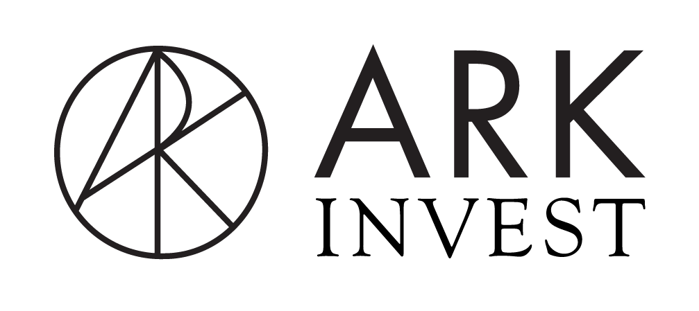ArkInvest