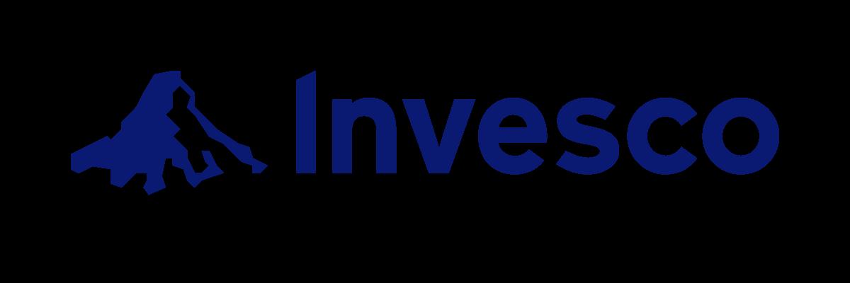 invesco_singleline_blue